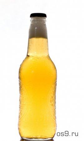 Beer 1.00 (9.4)
